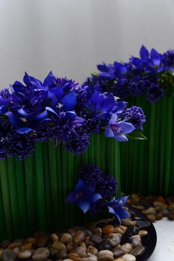 ZEN Flower1