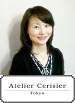 アトリエ・セリージェ1[1]-vert