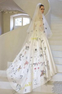 angelina-jolie-brad-pitt-wedding-2014-11