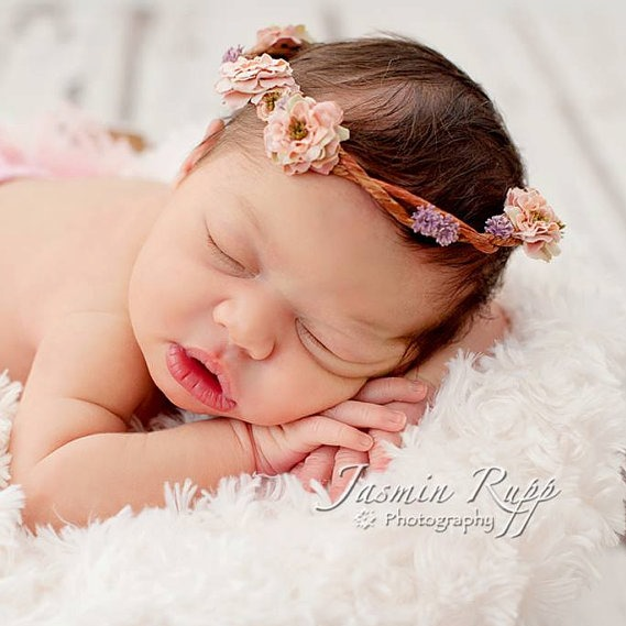 Flower-Crown-Newborn_thumb