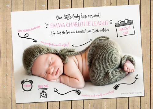 birth-announcements