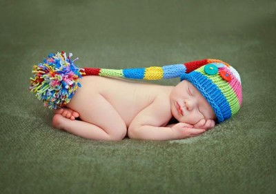 newbornphotographs