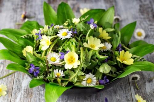 Wild-Spring-Salad-102