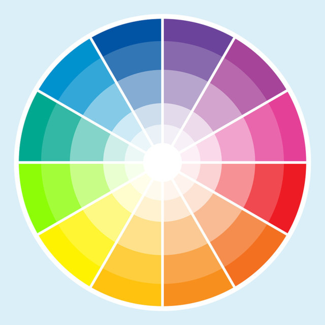 color_wheel_by_milkpoo