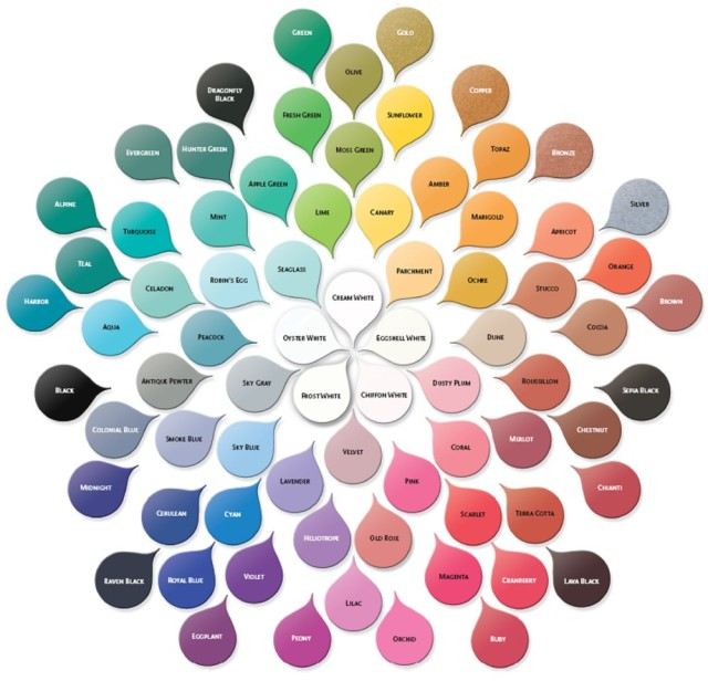 lifesizing-colors-colorwheel-1