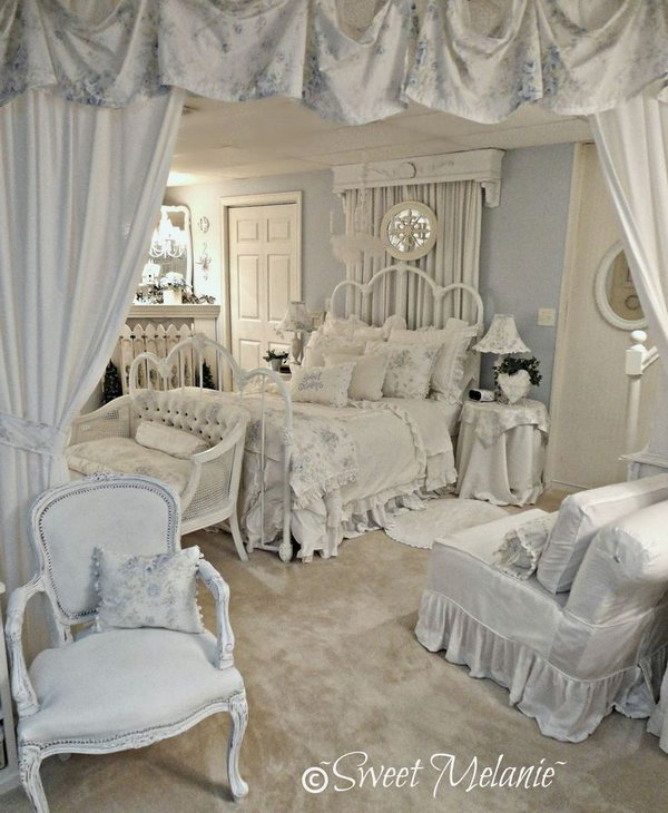 13-shabby-chic-bedroom