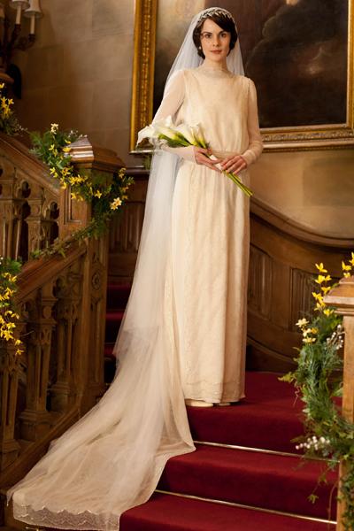 1351798568-downton_abbey_lady_mary_wedding_dress