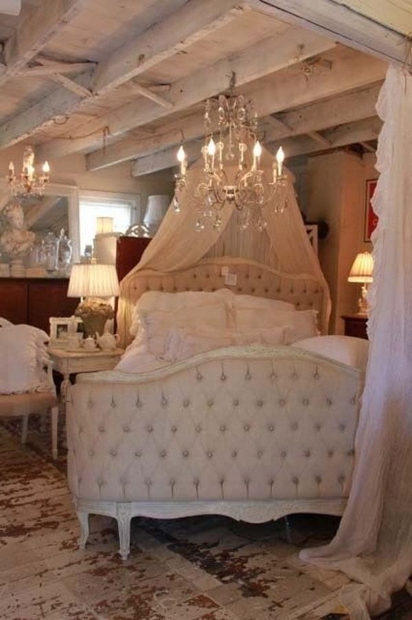 18-shabby-chic-bedroom