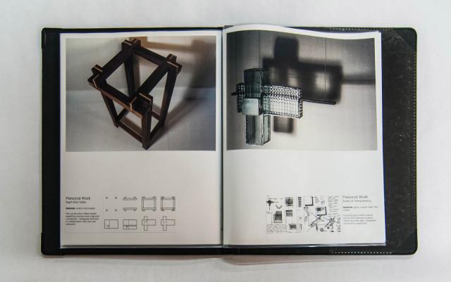 BUILD-LLC-Portfolio-06