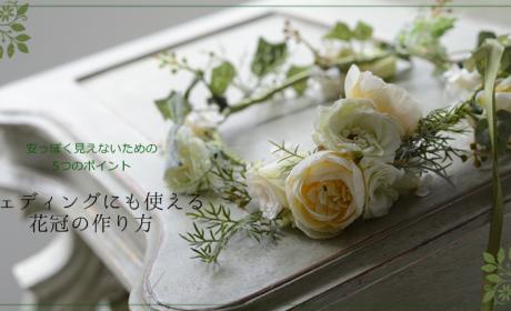 DSC_6299