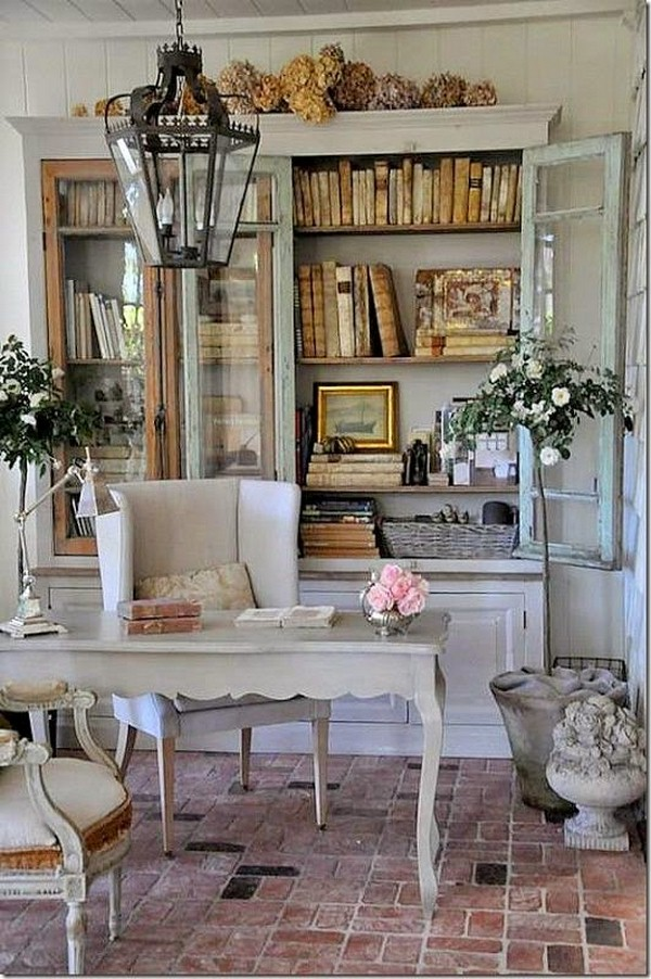 classy-shabby-chic-living-room-decorating