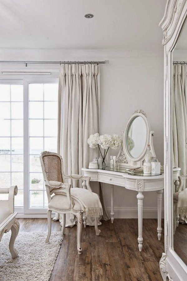 elegant-shabby-chic-living-room-decorating