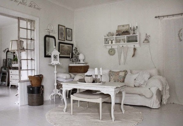 ideas-for-a-shabby-chic-bedroom