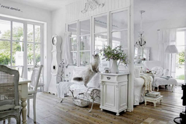 shabby-chic-white-interior-2