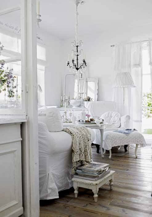 shabby-chic-white-interior-4
