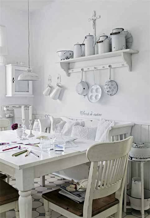 shabby-chic-white-interior-5