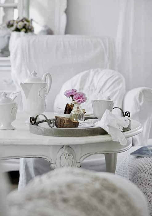 shabby-chic-white-interior-7