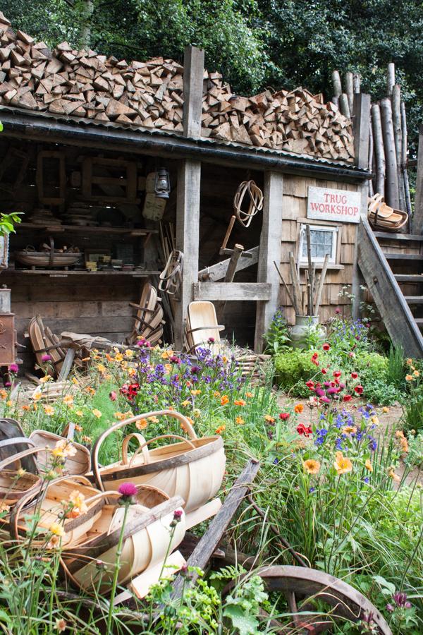 Artisan-Garden-RHS-Chelsea-Flower-Show-2015-Flowerona-9
