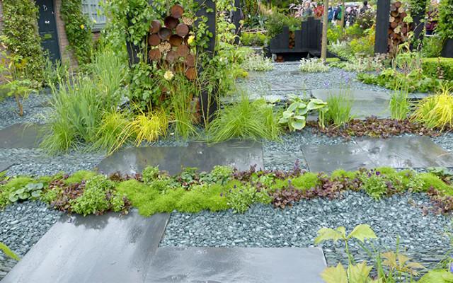 slate-3-gcgc-garden