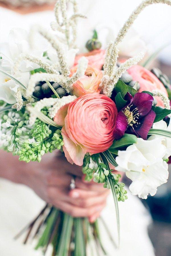 Bridal-Bouquet-10-071513