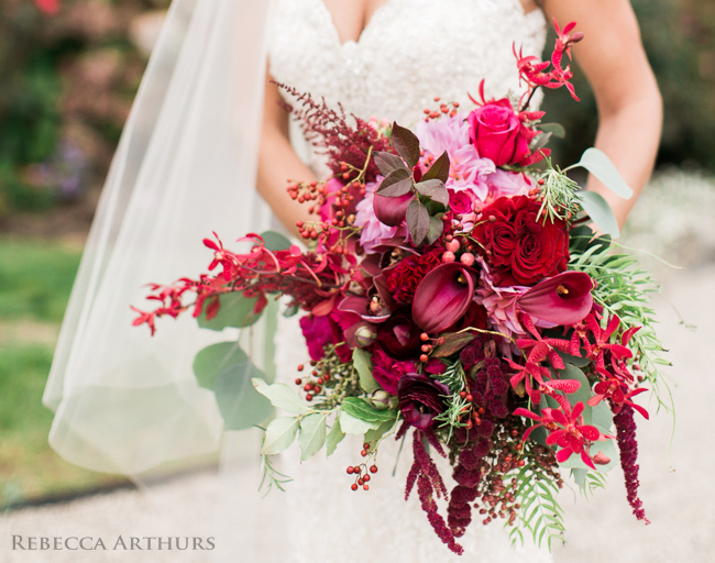View More: http://rebeccaarthurs.pass.us/megan-kevin