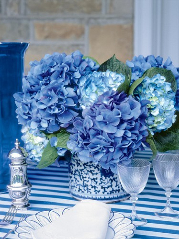 blue-and-white-color