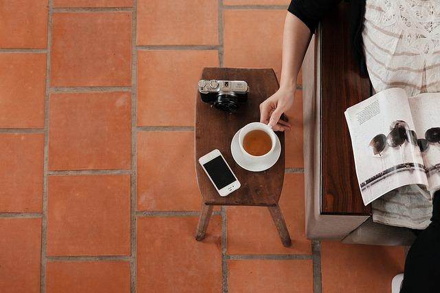 coffee-984516_640