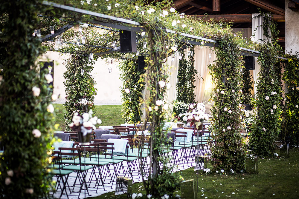 botanic-wedding-2-5