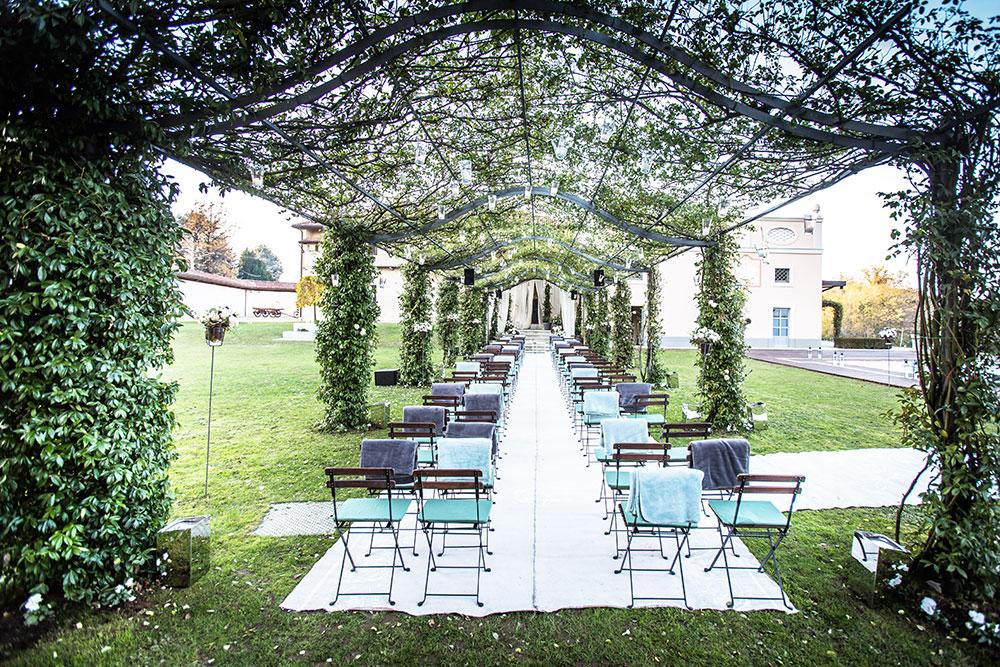 botanic-wedding-3-3