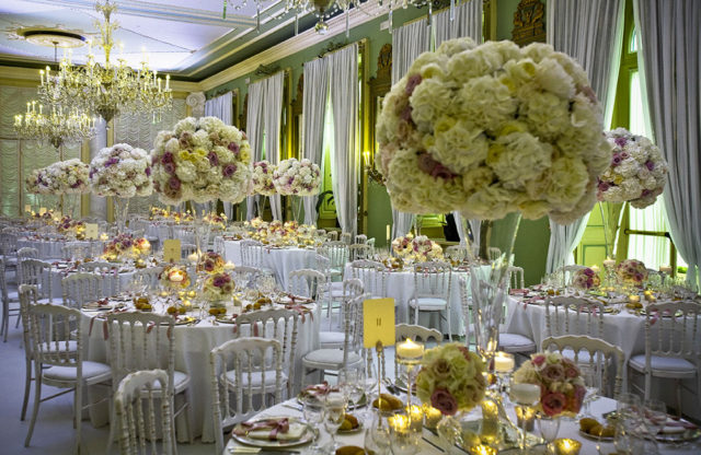 classic-wedding-1-3