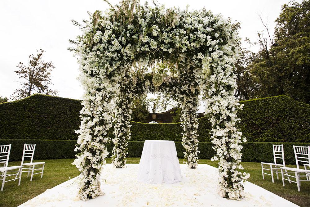 classic-wedding-3-1