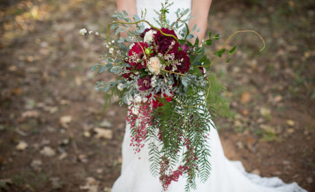 Ashley-Cook-Photography-woodsy-wedding-033015-bouquet-2