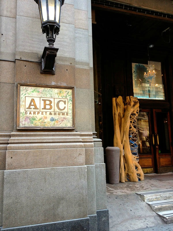 abc-home-in-new-york-city