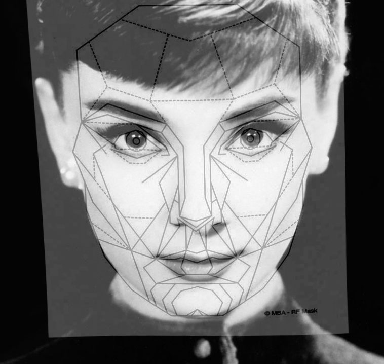 beauty-science-audrey-hepburn-the-perfect-face