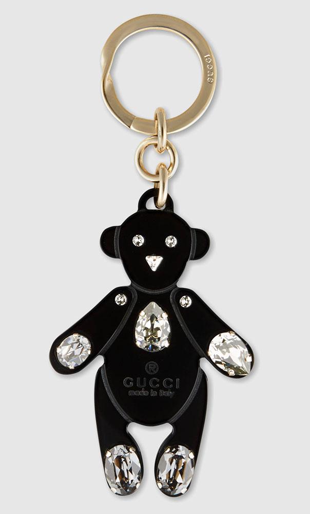 gucci-teddy-bear-key-ring