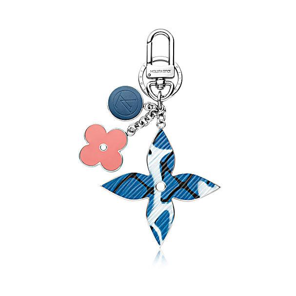 louis-vuitton-aqua-flower-bag-charm-key-holders-bag-charms-more-mp1687_pm2_front-view