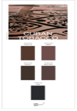 cuban%e3%80%80tobacco