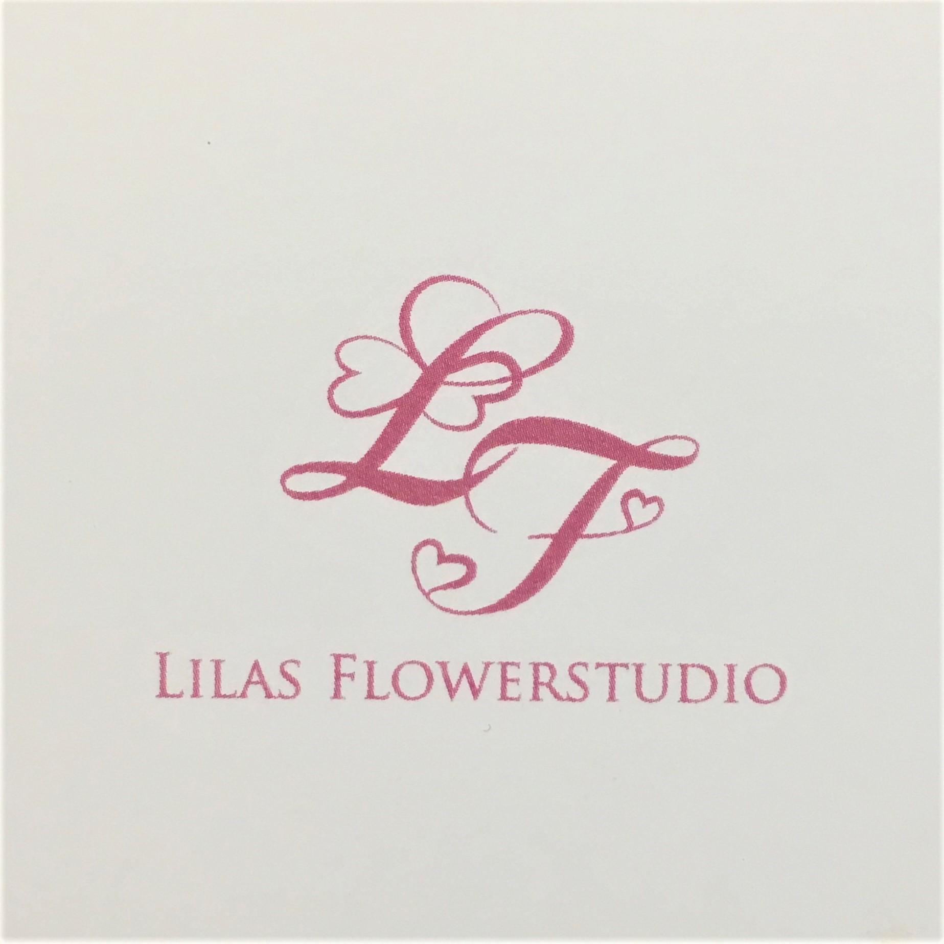 リラ・フラワースタジオ
